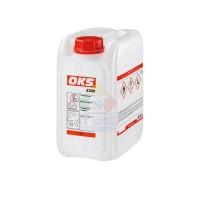 OKS 2300模具保护剂 浅绿色