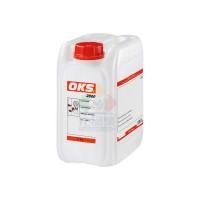 OKS 2800检漏液气体泄漏检测 透明