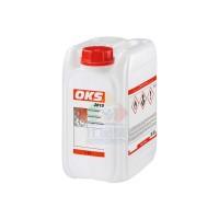 OKS 2610通用清洗剂工业油污清洁 无色