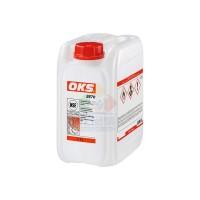 OKS 2670食品工业K1的强力清洁剂塑料相容 无色