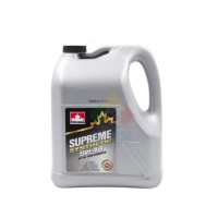 加拿大石油(PETRO-CANADA)速弘全合成机油SUPREME™ 5W-40SUPREME™ SYNTHETIC 5W-40合成油