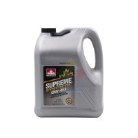 加拿大石油(PETRO-CANADA)速弘全合成机油SUPREME™ 0W-40SUPREME™ SYNTHETIC 0W-40合成油