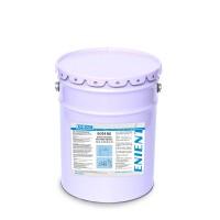 ENIENT EC0102精密电器清洁剂快干型可带电仪器仪表清洁20kg