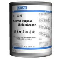 ENIENT EL1502E钙基通用润滑脂 1KG