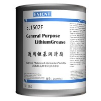 ENIENT EL1502F钙基通用润滑脂 1KG
