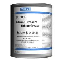 ENIENT EL1503E钙基通用润滑脂 1KG