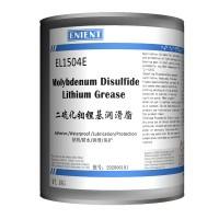 ENIENT EL1504E二硫化钼锂基润滑脂 润滑保护 1KG