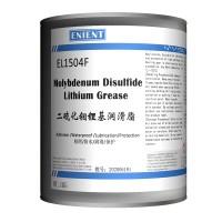 ENIENT EL1504F二硫化钼锂基润滑脂 润滑保护 1KG