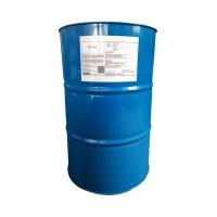 信越KF99日本信越含氢硅油正品shinEtsu KF-99信越含氢硅油代理200KG