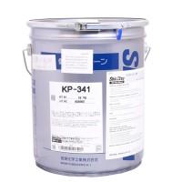 信越KP-341日本信越shinEtsu KP-341代理18kg