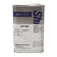 信越KR-400日本信越shinEtsu KR400代理1kg