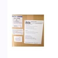 信越X52-7056A日本信越PC光扩散剂正品shinEtsu X52-7056A信越PC光扩散剂代理