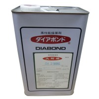 太阿棒DIABOND DA 3188G 胶水 塑料亚克力软质皮膜胶粘接正品保障