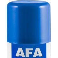 易力高 AFA无苯类丙烯酸三防漆 阻燃型三防漆 环保三防漆