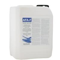 ELECTROLUBE易力高AFA-F无芳烃丙烯酸三防漆(涂膜)环保三防漆