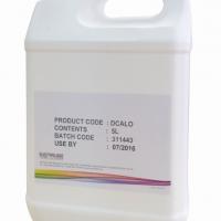 ELECTROLUBE易力高DCALO 低气味DCA丙烯酸三防漆