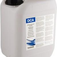 ELECTROLUBE易力高 DCA改性硅三防漆 可加热固化三防漆