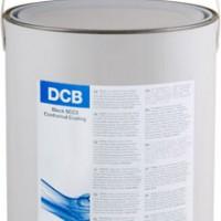 ELECTROLUBE易力高 DCB改性硅三防漆 有机硅三防漆