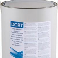ELECTROLUBE易力高 加厚DCR DCRT改性硅三防漆 有机硅三防漆