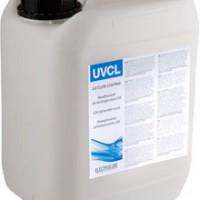 ELECTROLUBE易力高 UVCL无溶剂UV双重固化三防漆 不可燃三防漆