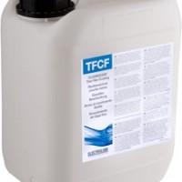 ELECTROLUBE易力高  TFCF表面改性氟三防漆