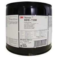 3M Novec HFE-7100 7200 7300 7500 电子氟化液 3M稀释剂
