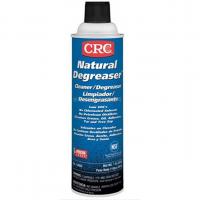 美国CRC 14005天然除油剂 454g