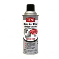 美国CRC 05110 空气流量传感器清洁剂 11盎司