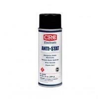 美国CRC 04055 抗静电喷剂 283g