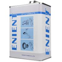 ENIENT EG2501UV双固化保护涂料UV固化三防漆