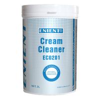 ENIENT EC0201英联化工镭射擦版膏镭射清洁膏激光头油墨清洁压膜印刷版