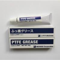 日本(NICHIAS)TOMBO 9401氟油脂垫片膏 50g
